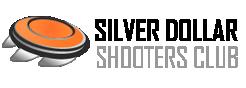 Silver Dollar Trap