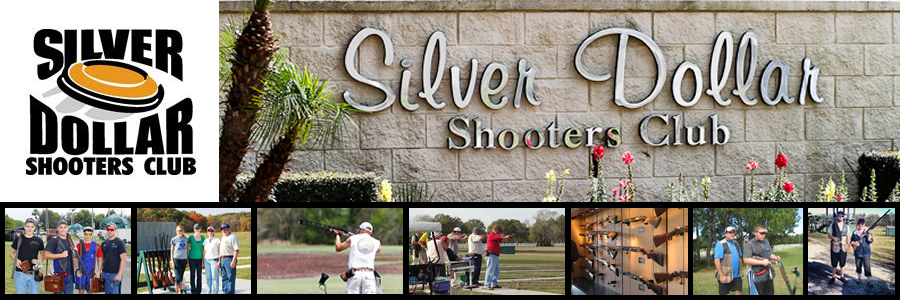 Silver dollar shooters club membership